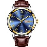 Gold blue L_020-nouveau-hommes-montres-lige-top-mar_variants-0