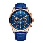 Gold blue L_020-nouveau-hommes-montres-lige-top-mar_variants-8