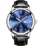 Silver blue L_020-nouveau-hommes-montres-lige-top-mar_variants-1