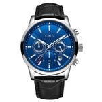 Silver blue L_020-nouveau-hommes-montres-lige-top-mar_variants-5