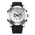 Black Silver_inobi-homme-montre-bracelet-numerique-h_variants-1