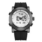 Black_inobi-homme-montre-bracelet-numerique-h_variants-2