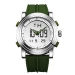 Green_inobi-homme-montre-bracelet-numerique-h_variants-0