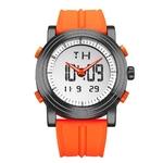 Orange_inobi-homme-montre-bracelet-numerique-h_variants-3