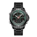 BGN_ouveau-naviforce-marque-de-luxe-hommes_variants-2