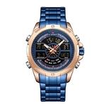 RGBE_ouveau-naviforce-marque-de-luxe-hommes_variants-3