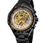 black gold_agnant-mecanique-sport-design-lunette-o_variants-6