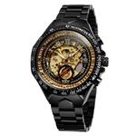 gold black_agnant-mecanique-sport-design-lunette-o_variants-1