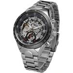 silver black_agnant-mecanique-sport-design-lunette-o_variants-3
