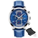 Silver Blue L_ontres-a-quartz-montre-militaire-chrono_variants-1