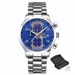 Silver Blue S_ontres-a-quartz-montre-militaire-chrono_variants-8