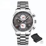 Silver Gray S_ontres-a-quartz-montre-militaire-chrono_variants-9