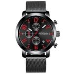 RED_elogio-masculino-crrju-montre-pour-homm_variants-0