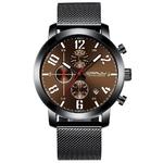 brown_elogio-masculino-crrju-montre-pour-homm_variants-2