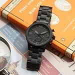 AAA-europ-en-et-am-ricain-d-contract-Cool-corce-nuit-Cool-multifonctionnel-Quartz-tanche-montre