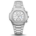Montre-de-Sport-en-acier-inoxydable-chronographe-tanche-montre-bracelet-Quartz-carr