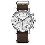GQ081A02_chstin-top-marque-de-luxe-chronographe_variants-1
