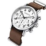 chstin-top-marque-de-luxe-chronographe_main-1