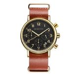 GQ081A01_chstin-top-marque-de-luxe-chronographe_variants-0