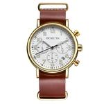 GQ081A03_chstin-top-marque-de-luxe-chronographe_variants-2