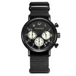 GQ081A05_chstin-top-marque-de-luxe-chronographe_variants-4