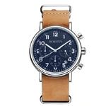 GQ081A04_chstin-top-marque-de-luxe-chronographe_variants-3