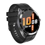 GW16-montre-intelligente-temp-rature-du-corps-fr-quence-cardiaque-pression-art-rielle-moniteur-d-oxyg