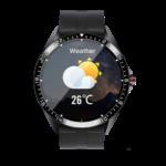 w-16-montre-intelligente-temperature-du_description-13-removebg-preview