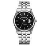 1_018-top-marque-de-luxe-hommes-de-montre_variants-0