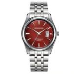 3_018-top-marque-de-luxe-hommes-de-montre_variants-2