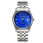 4_018-top-marque-de-luxe-hommes-de-montre_variants-3