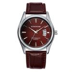5_018-top-marque-de-luxe-hommes-de-montre_variants-5