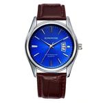6_018-top-marque-de-luxe-hommes-de-montre_variants-4