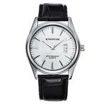 7_018-top-marque-de-luxe-hommes-de-montre_variants-6