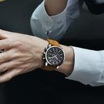 BENYAR-montres-hommes-Marque-De-Luxe-montres-quartz-Mode-montre-chronographe-Reloj-Hombre-Sport-Horloge-M