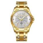 CHENXI-Creative-dor-hommes-montres-Quartz-femmes-hommes-en-acier-pleine-marque-d-horloge-de-luxe