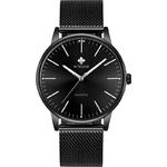 Black_woor-hommes-simple-mince-quartz-montre_variants-4