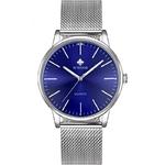 Bleu_woor-hommes-simple-mince-quartz-montre_variants-3