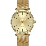 Or_woor-hommes-simple-mince-quartz-montre_variants-1
