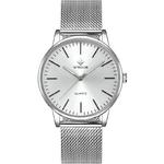 WHITE_woor-hommes-simple-mince-quartz-montre_variants-2