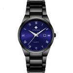 Black Blue_woor-top-marque-de-luxe-hommes-en-acier_variants-0