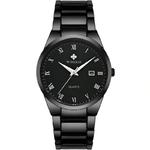 Black_woor-top-marque-de-luxe-hommes-en-acier_variants-3