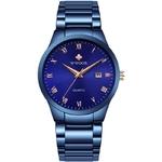 Blue Rose Gold_woor-top-marque-de-luxe-hommes-en-acier_variants-2