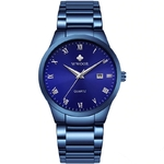 Blue Silver_woor-top-marque-de-luxe-hommes-en-acier_variants-4