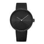 black_020-yazole-reloj-nouveaux-hommes-montre_variants-0