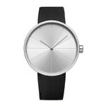 white black_020-yazole-reloj-nouveaux-hommes-montre_variants-2