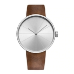 white brown_020-yazole-reloj-nouveaux-hommes-montre_variants-3