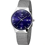 Bleu_ouveaux-hommes-montres-haut-de-gamme-ma_variants-3