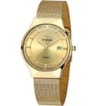 Or_ouveaux-hommes-montres-haut-de-gamme-ma_variants-0