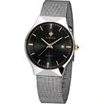 silver black_ouveaux-hommes-montres-haut-de-gamme-ma_variants-1